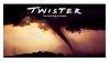 Twister Stamp by sunsetjen