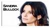 Sandra Bullock Stamp by sunsetjen