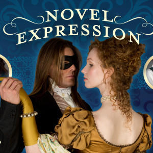 NovelExpression's Profile Picture