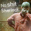 No shit Sherlock by mareza-mareza