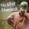 No shit Sherlock by mareza-mareza