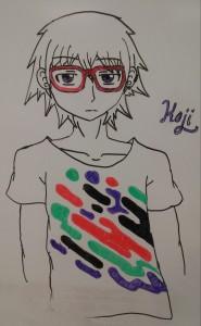 KojiKoji1998's Profile Picture