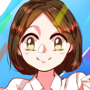 melotion's Profile Picture