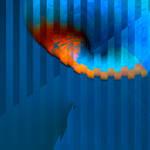 Blue Descent