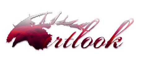 Logo: Beauty Salon by invisiblestivo