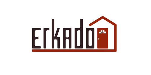 Logo: Door Maker by invisiblestivo