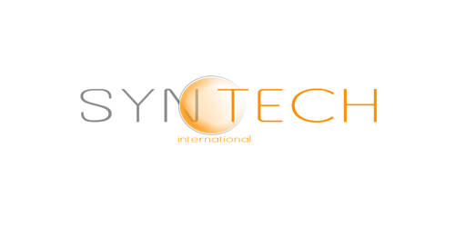 Logo: Tech by invisiblestivo