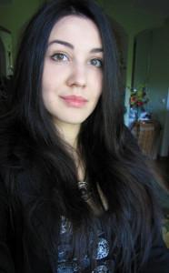TamikaProud's Profile Picture