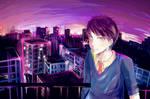 shishio satsuki
