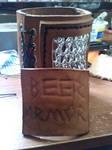 Beer Armor