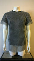 4 in 1 Chainmail Shirt