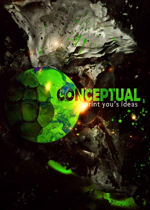 Algo de lo que hago Conceptual_by_gdishx-d587ieq