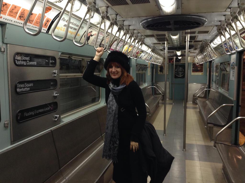 kar 39 s favorite train by newyorkx3 on deviantart. Black Bedroom Furniture Sets. Home Design Ideas