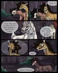 KOMOREBI - Page 164