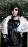 The Bastard of Winterfell