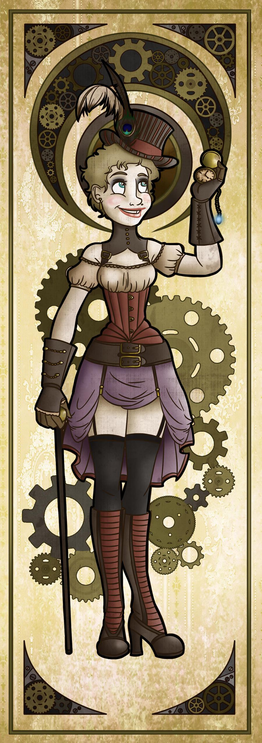 http://fc09.deviantart.net/fs70/i/2012/221/9/9/steampunk_sorephene_by_pinkbassist3-d5aj98b.jpg
