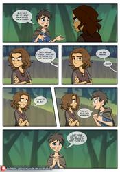 Page 28 by Zukitz