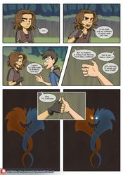 Page 29 by Zukitz