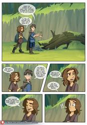Page 30 by Zukitz