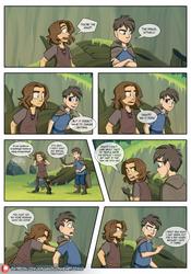 Page 31 by Zukitz