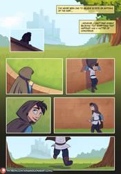 Page 1 REDO by Zukitz