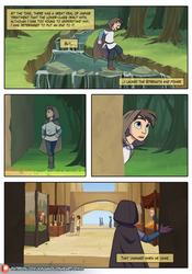 Page 2 REDO by Zukitz