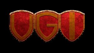 Valor Guard Institute Logo (Transparent)