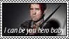 Neville by MaxxStamps