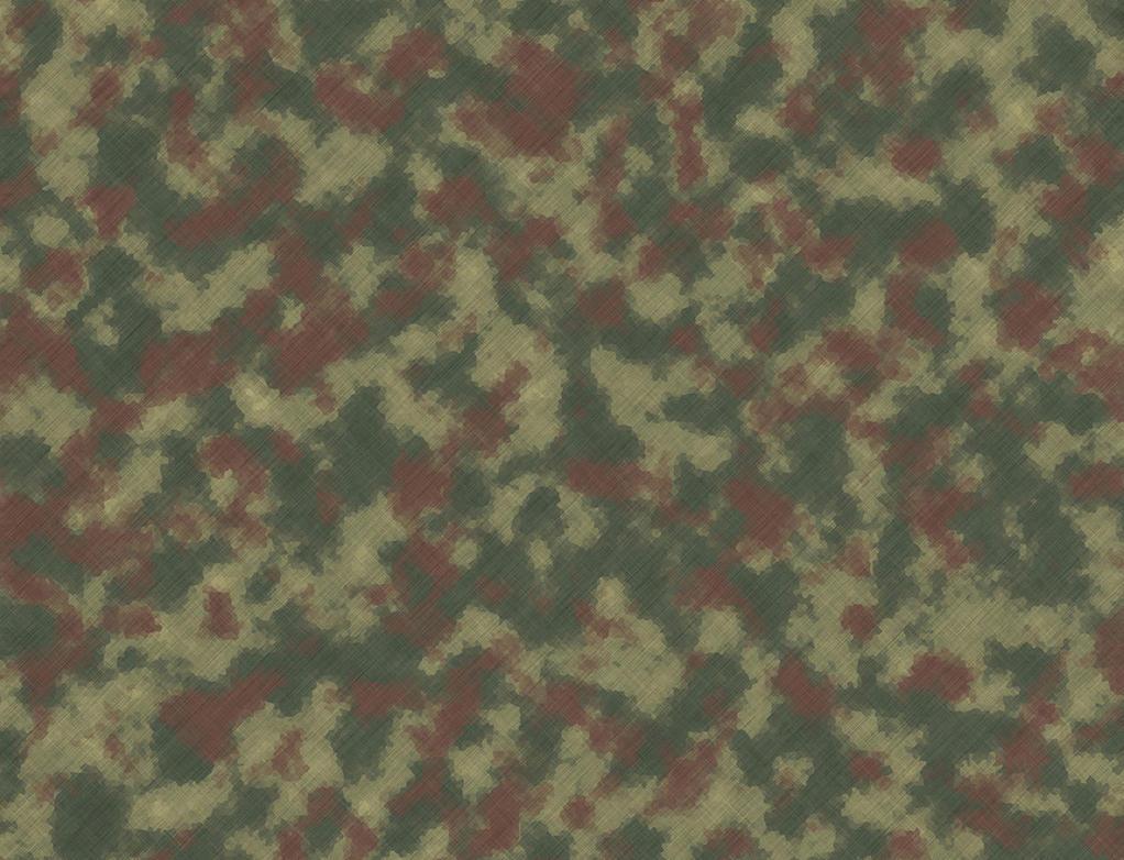 Eurasian Camouflage By Nyandgate On Deviantart