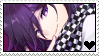 Ouma stamp 2 by Haru--Maki