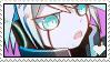 K1-BO stamp 1 by Haru--Maki