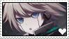 K1-BO stamp 3 by Haru--Maki