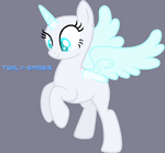 MLP 383 by ShiiBases
