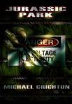 Jurassic Park Book FINAL2