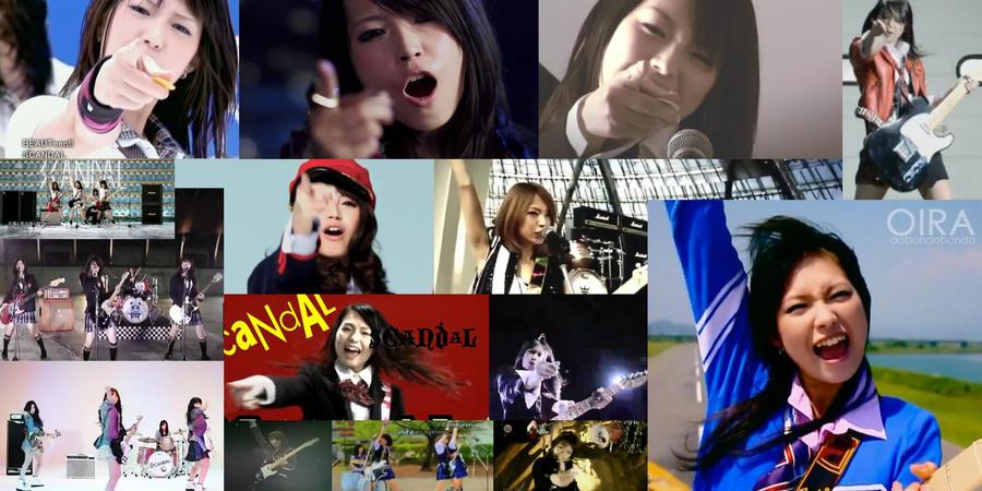 http://fc09.deviantart.net/fs70/i/2012/068/a/9/scandal_4_haruna_ono_by_stellarcaster07-d4s6ubk.jpg
