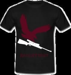 Eagleye Shirt