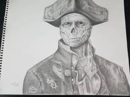 Hancock by SoggyTatersTwitchTV