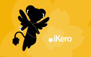 iKero Widescreen by wokun