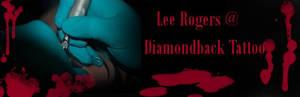 Lee rogers banner 2
