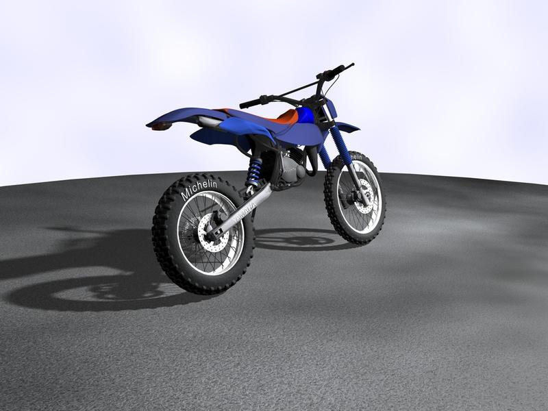 Yamaha Dt S Trigger