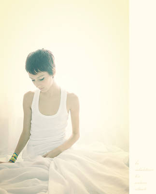 bu sabahlarin bir anlami... by daimonia