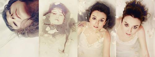 dream-2 by daimonia