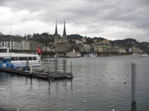 Luzern, Switzerland 2