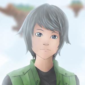 AjinonekoART's Profile Picture
