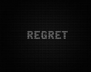 Regret by tsuki-ya