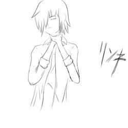 Rinne -WIP- by tsuki-ya