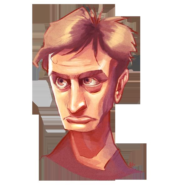 Tlenon's Profile Picture
