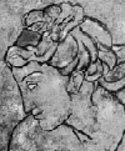 Kimzona's Profile Picture