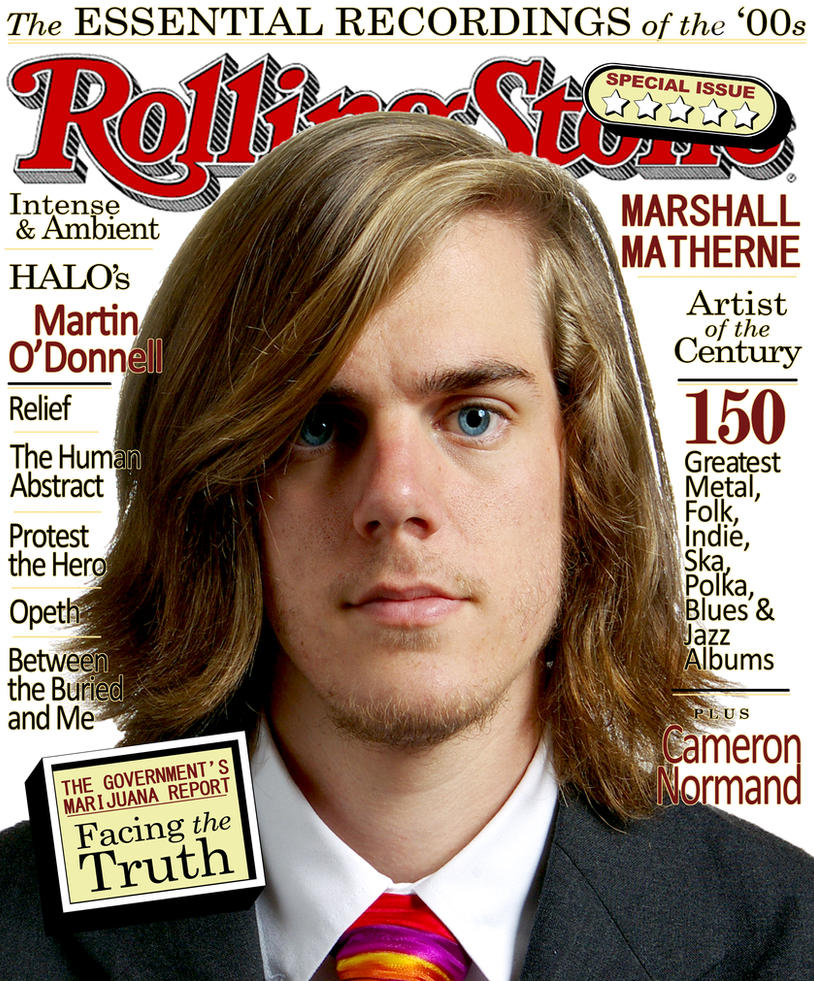 Kurt Cobain The Rolling Stone Interview Success Doesnt