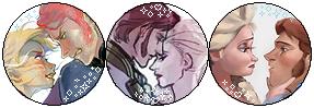 Helsa Divider by WhisperSeas